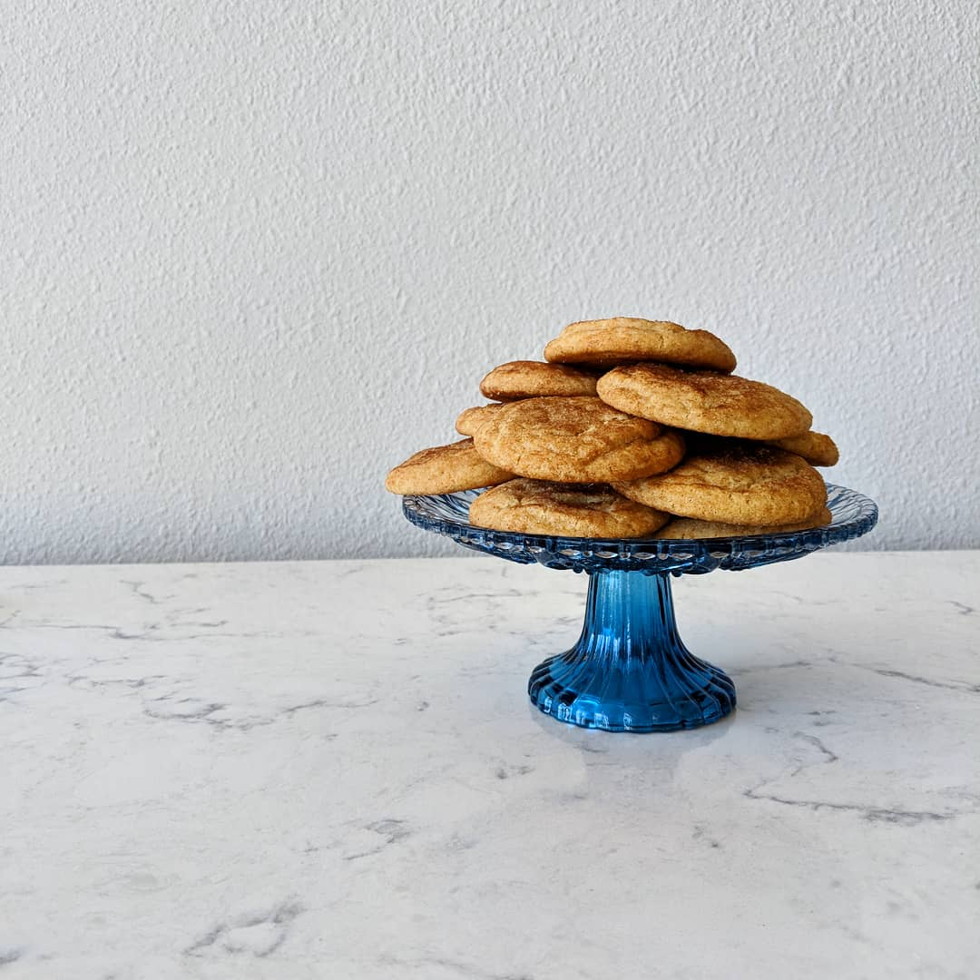 snickerdoodles_on_stand.jpg