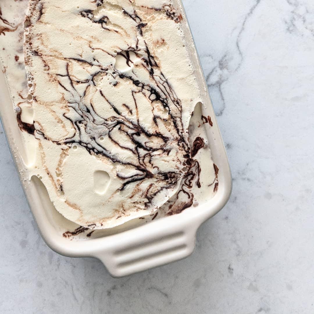 fudge_ripple_ice_cream.jpg