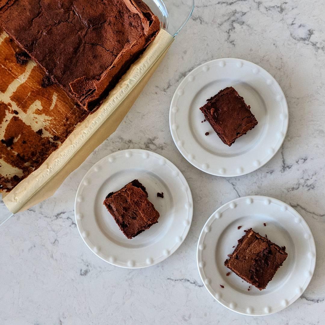 trio_of_brownies.jpg