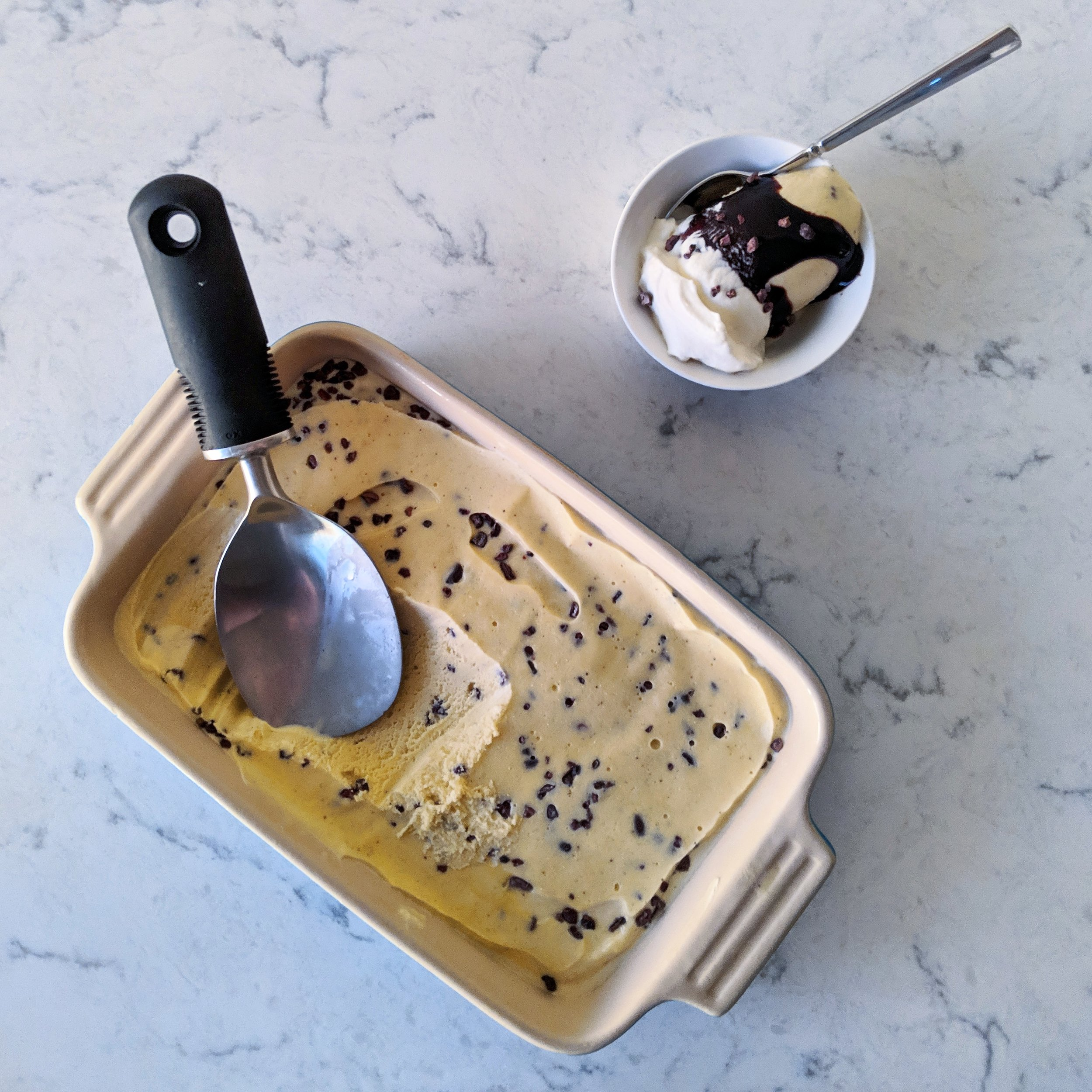 hot_fudge_sundae_with_cocoa_nib_ice_cream.jpg