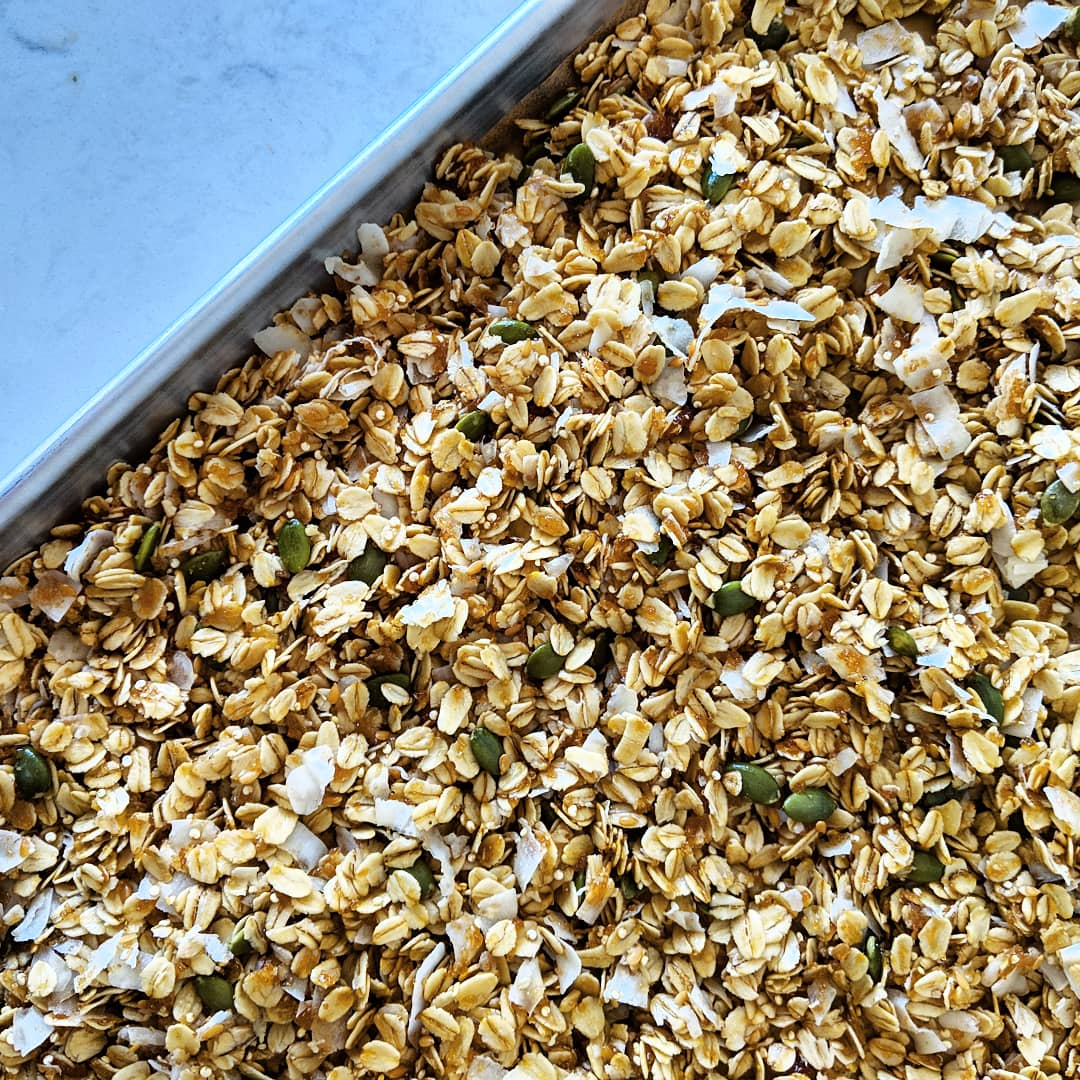 into_the_oven_coconut_ginger_granola.jpg