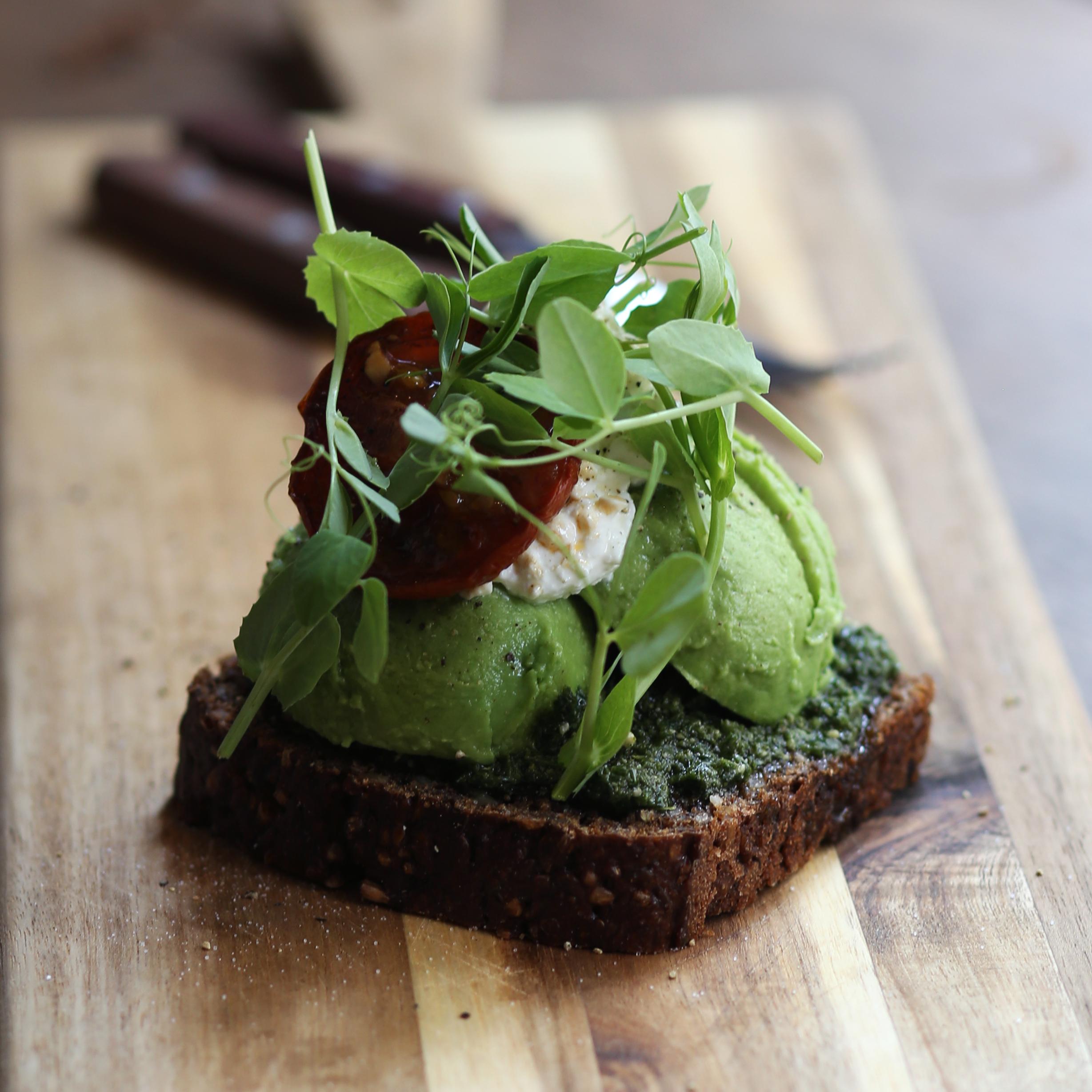 avocado3.jpg