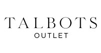 0005_06_Talbots.jpg