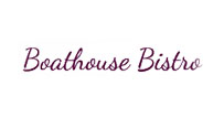 0008_09_Boathouse-Bistro.jpg