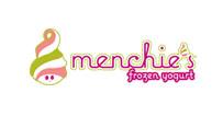 0011_12_Menchies.jpg