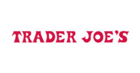 0013_14_Trader-Joes.jpg