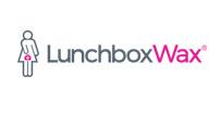 0025_26_Lunchbox.jpg