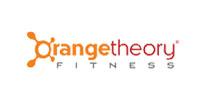 0023_24_Orange-Theory.jpg