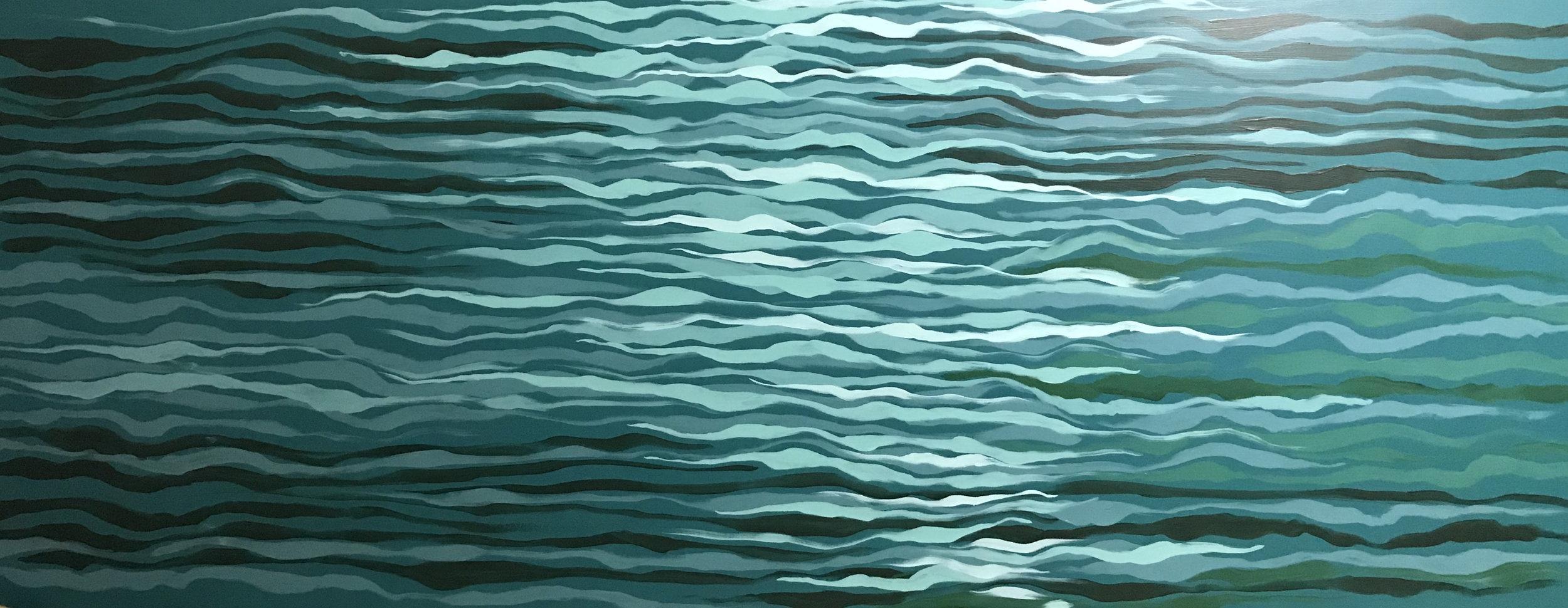 Aqua Pura -