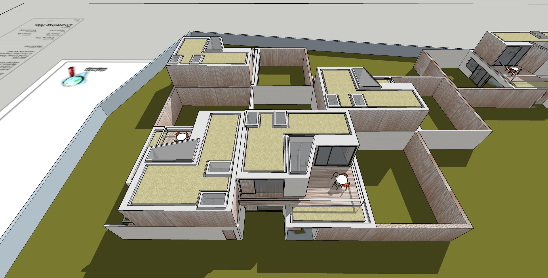 ConceptA3.jpg