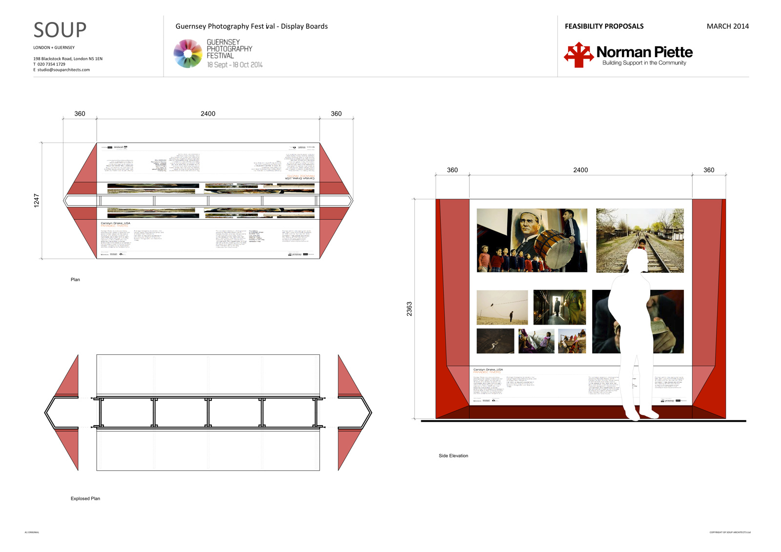 2027cdf852adf224-GPF_ExhibitionBoard_WorkingDrawings01.jpg