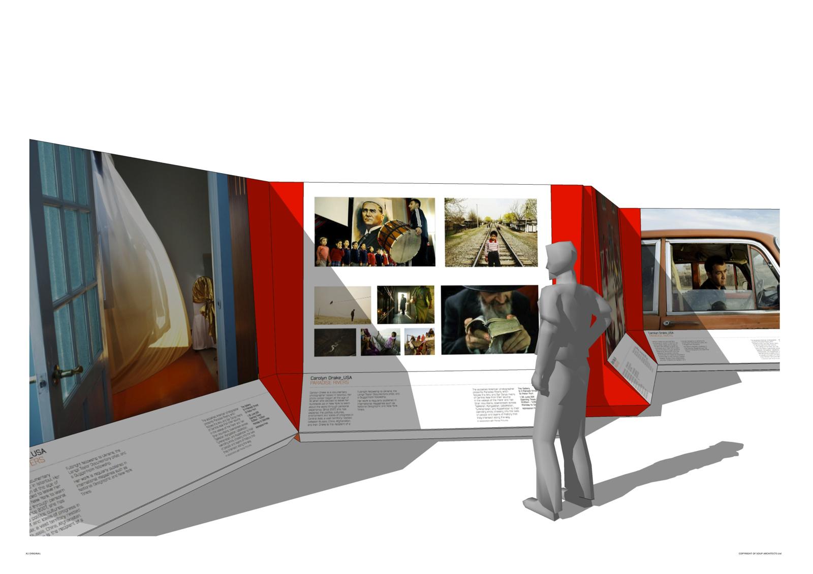 5166d54ae4d70ebf-GPF_ExhibitionBoard_WorkingDrawings06.jpg