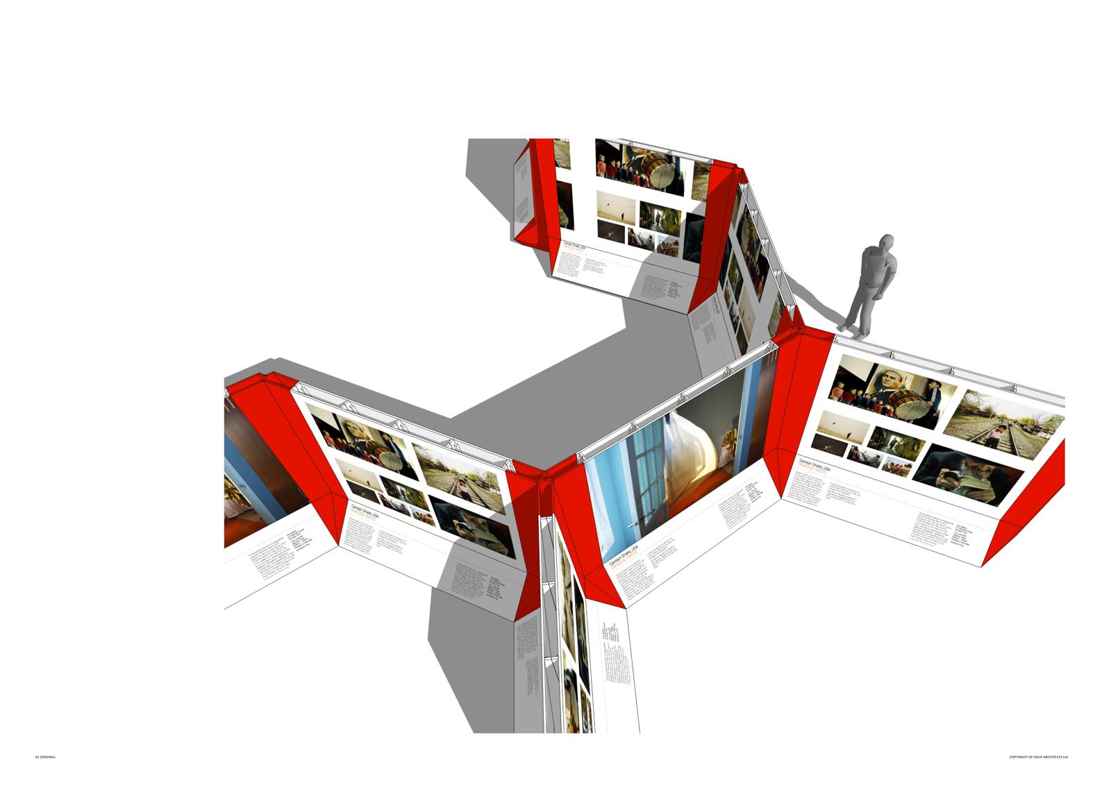 d950c4c9633b94d9-GPF_ExhibitionBoard_WorkingDrawings04.jpg