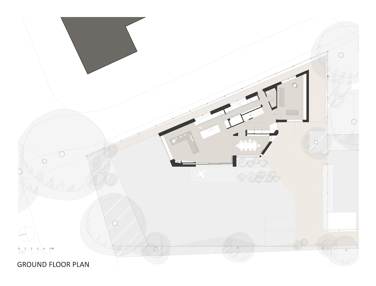 SOUP_WedgeHouse_GroundPlan01.PNG