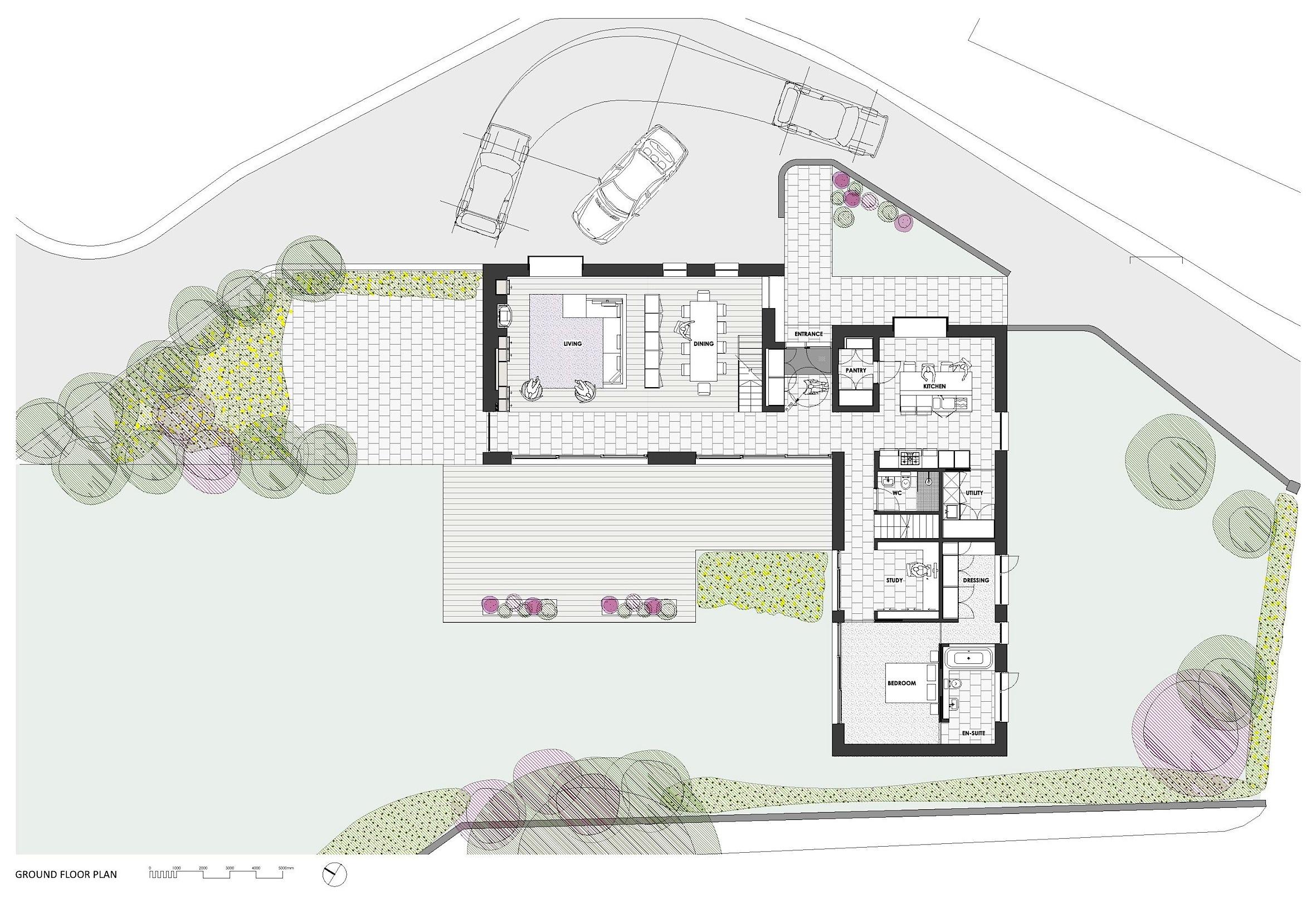SOUP_K-House_Ground FLOOR PLAN.JPG