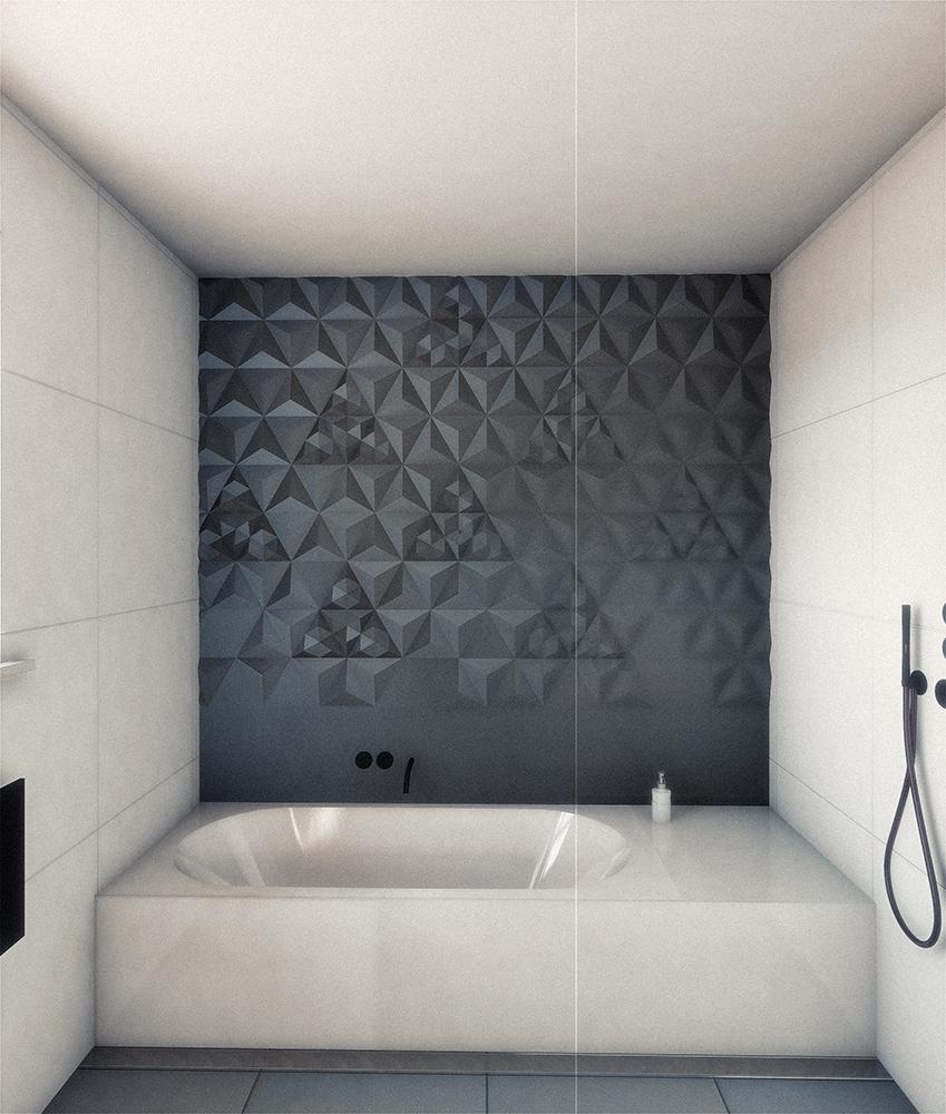 Family Bath - Black.jpg