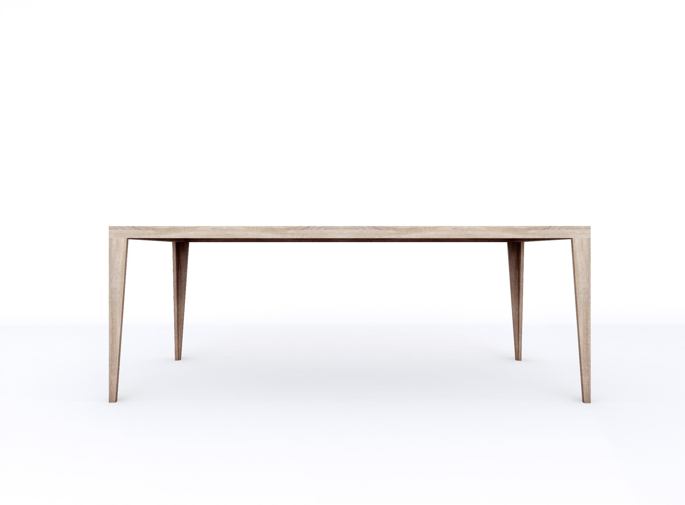 SOUP Table Low Length.jpg
