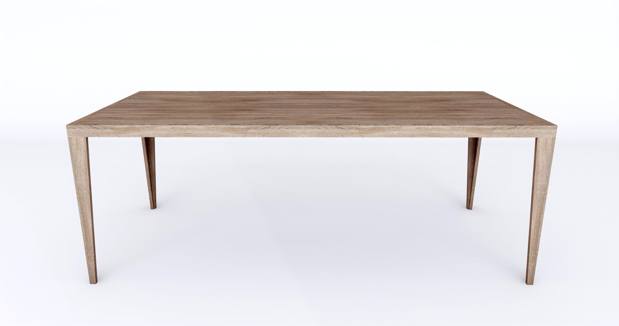 SOUP Table Length.jpg