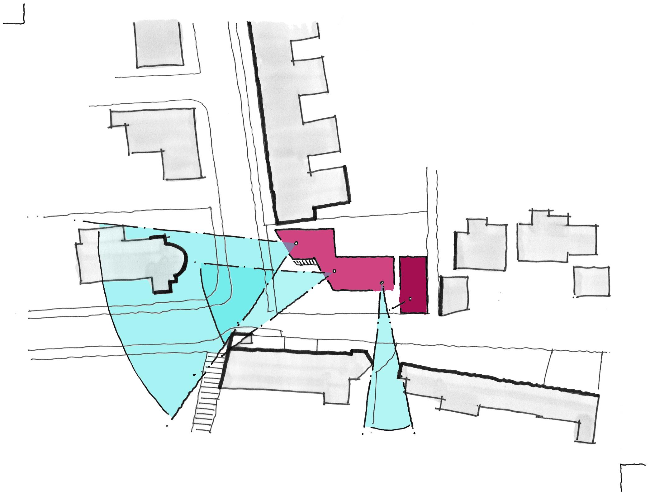 SK_Diagram_05.jpg