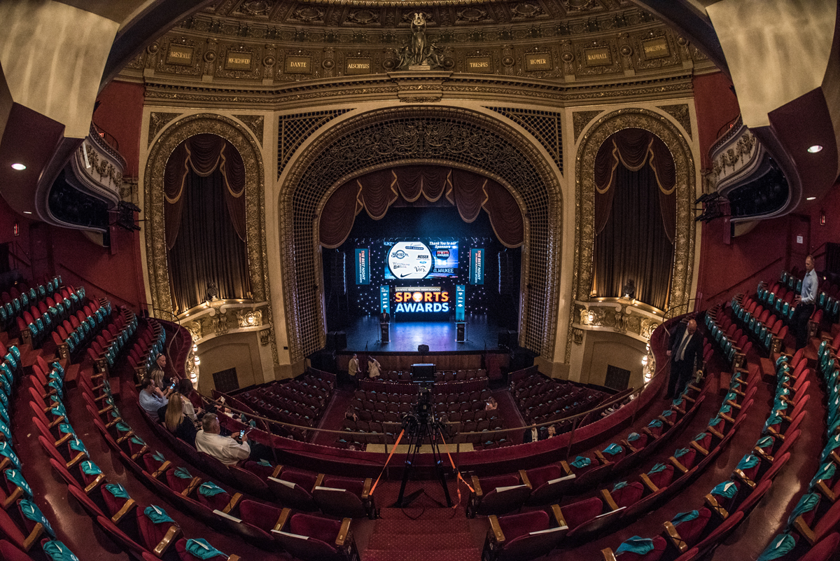 pabst-theater-private-event-rental-milwaukee-awards-show-3.jpg