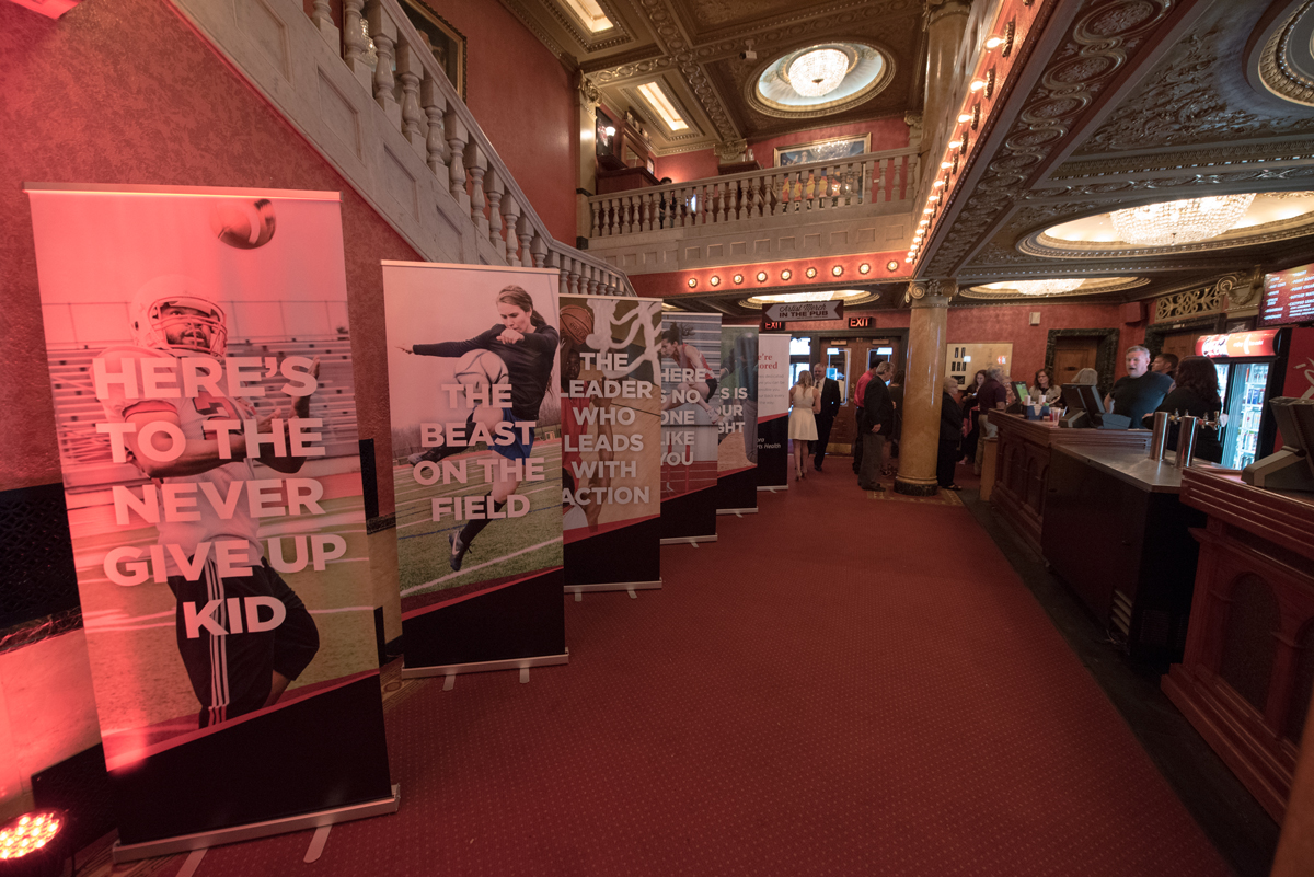 pabst-theater-private-event-rental-milwaukee-awards-show.jpg
