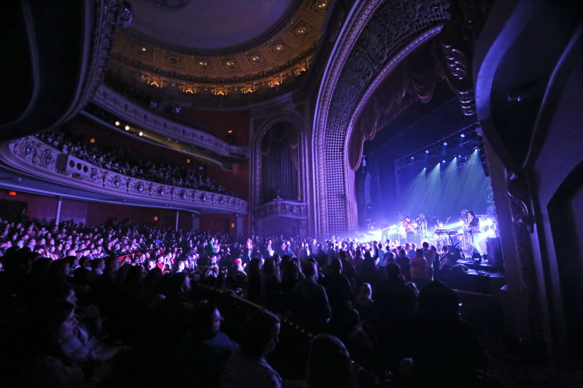 pabst-theater-private-event-rental-milwaukee-rock-concert.jpg