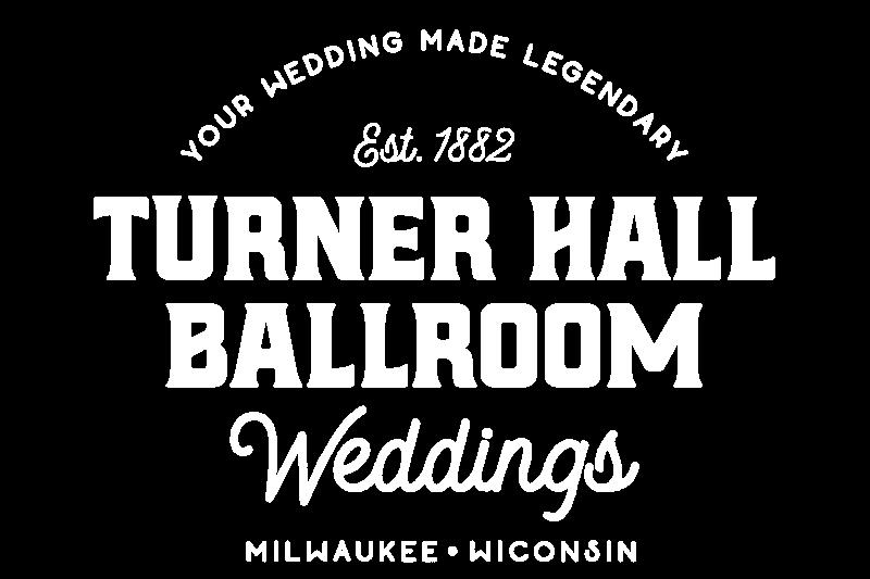 Turner-Hall-Ballroom-Weddings-Milwaukee.png
