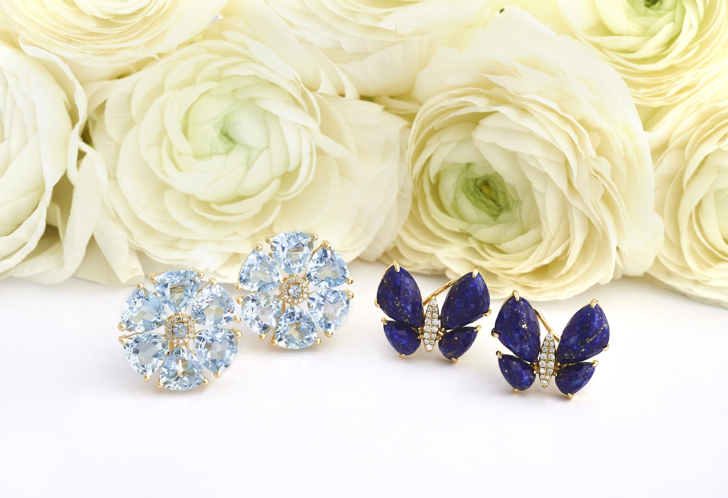 Blue Earring Duo.jpg