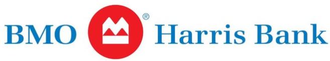 BMO Harris Logo.PNG