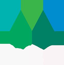 WCS_Logo_SS.png