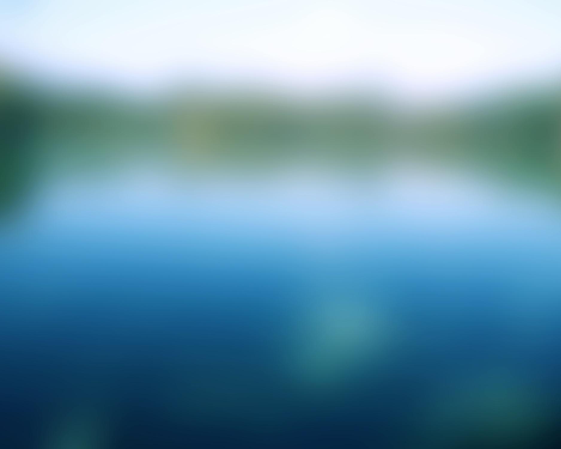 Audubon - Maryland, 2016Increasing Resilience of Transitional Tidal Marsh through Hydrological Adjustments