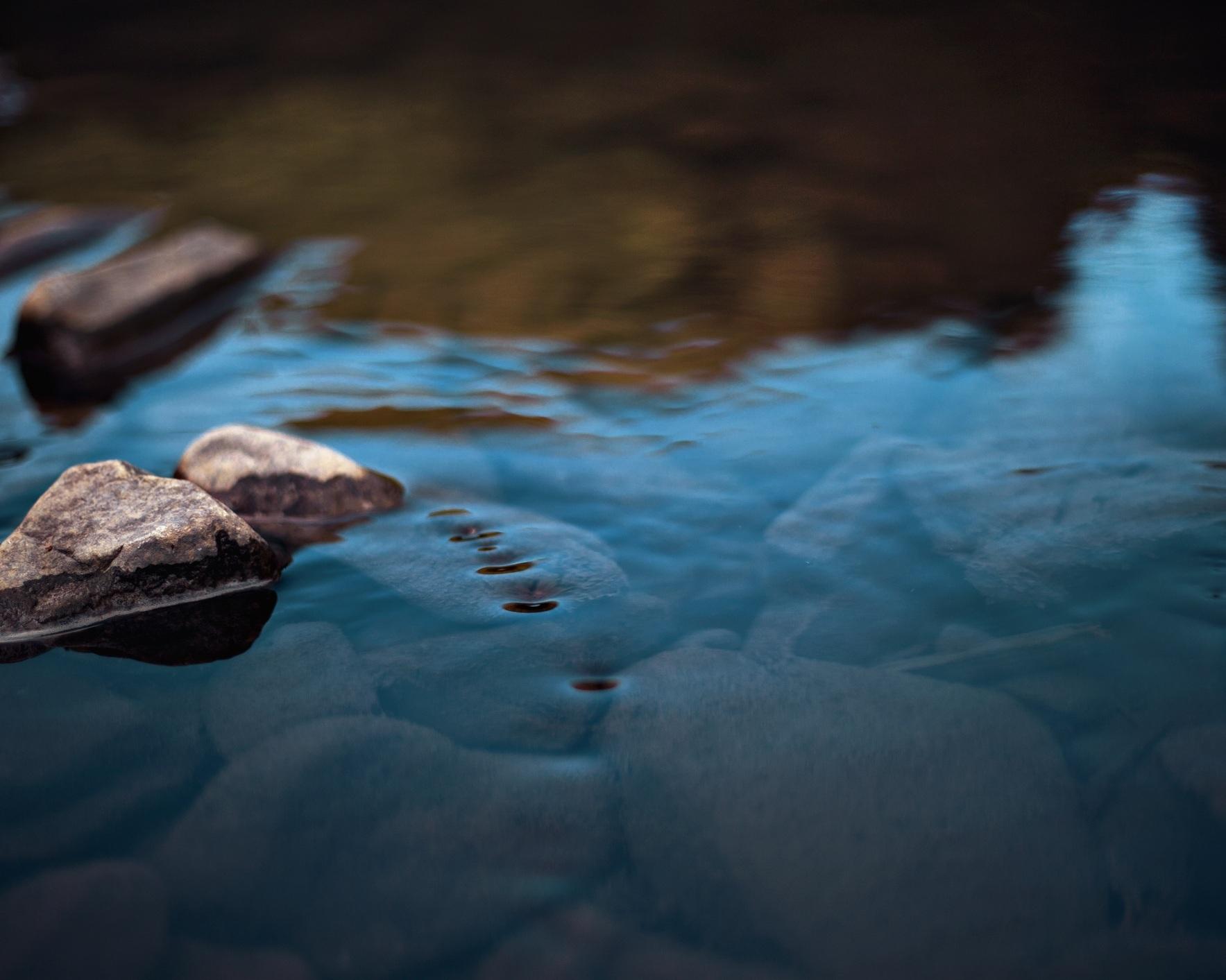 Nooksack Salmon Enhancement Association - Washington, 2015Alluvial Fan Floodplains: Restoration for a Changing Climate