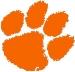 Clemson_University_Tiger_Paw_logo-150-X-x.jpg