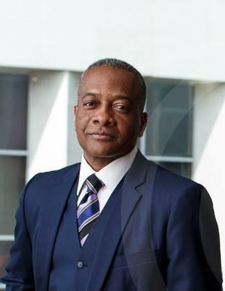 Rohan G. Bansie