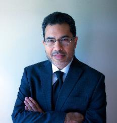 Ahmed Bulbulia