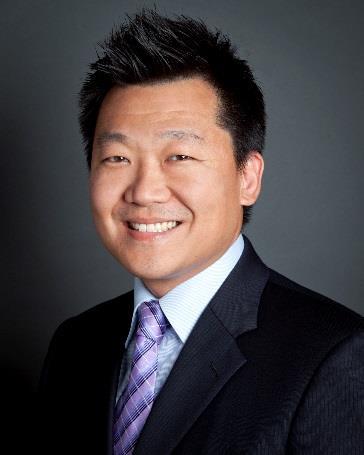 Philip Cho