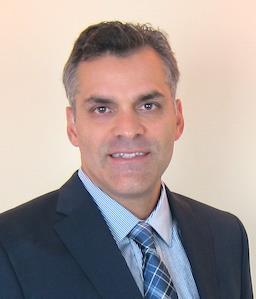 Andres Pelenur