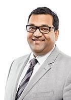 Awi Sinha