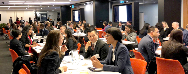 Osler-participates-in-Diverse-Champions-for-Diversity-pitch-event-01.jpg