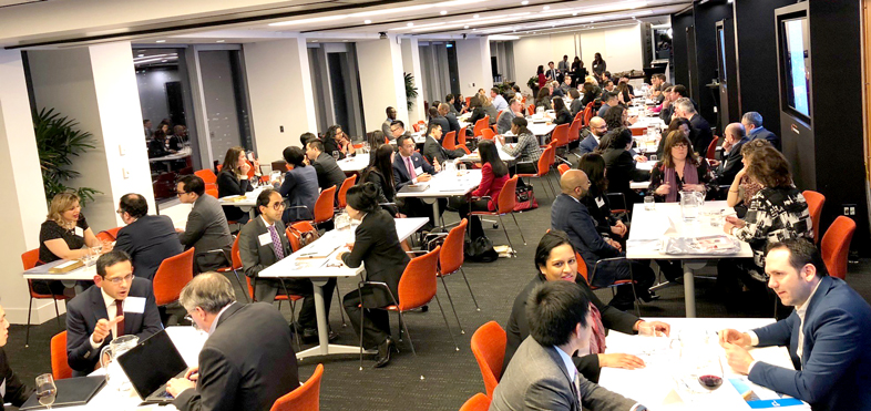 Osler-participates-in-Diverse-Champions-for-Diversity-pitch-event-02.jpg