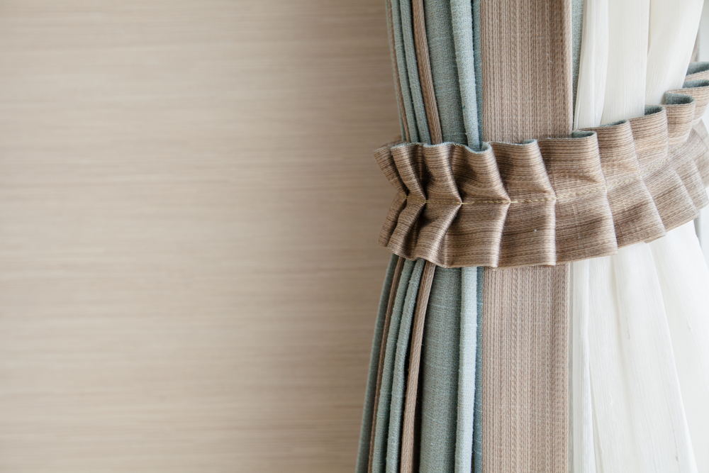 made to measure curtains blackout interlined hand finished east sussex brighton eastbourne hove lewes worthing shoreham by sea natural window treatment duck egg grey velvet nursery bedroom lounge kitchen curtain tiebacks accessories bespoke custom.jpg