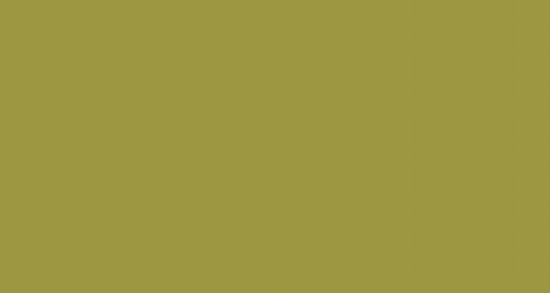 lime golden autumn colour trends made to measure curtains blinds cushions window seats east sussex lewes brighton shoreham hove eastbourne.jpg