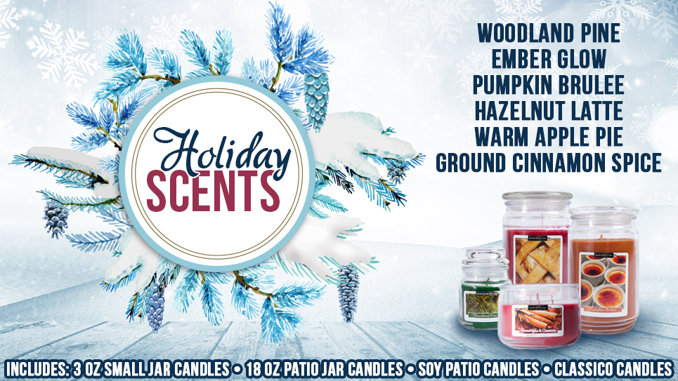 HOlidayScents.png