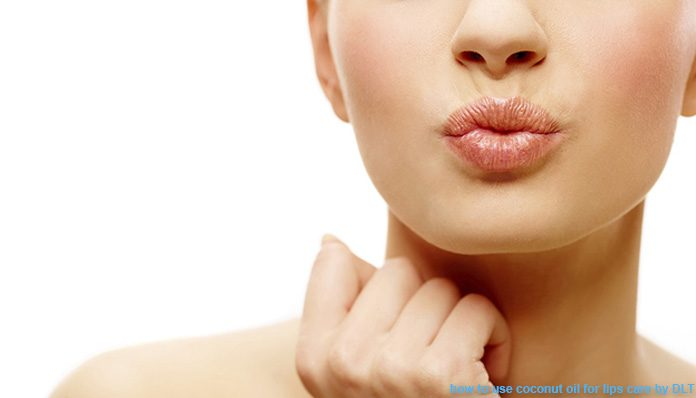 how-to-use-coconut-oil-for-lips-care-696x398.jpg