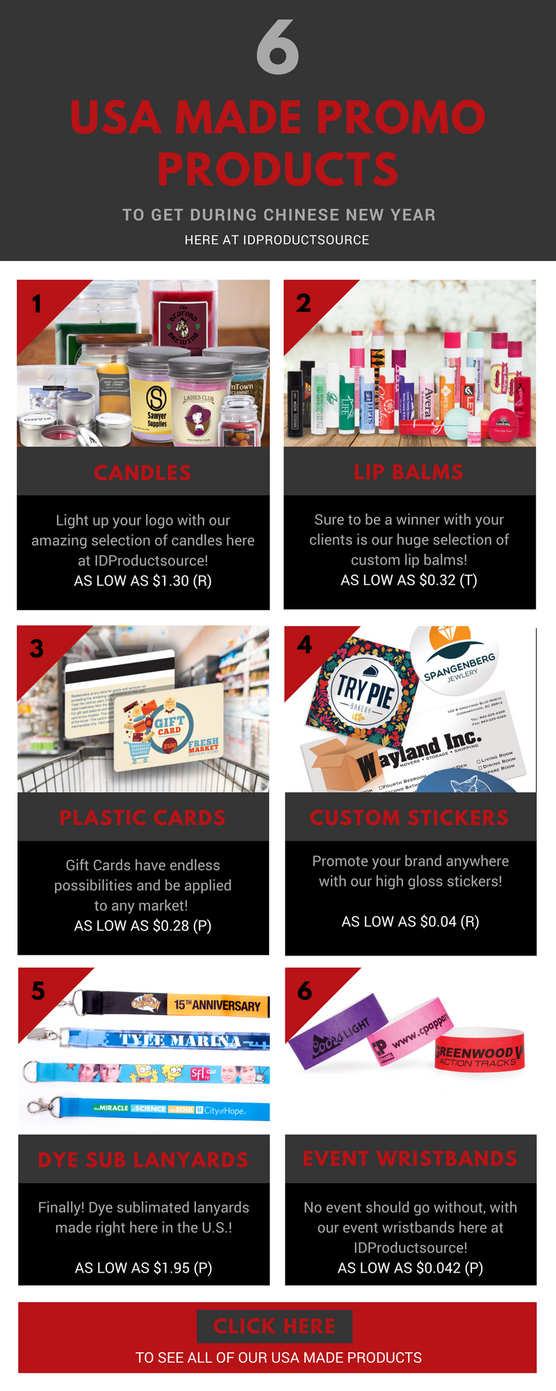 USA MADE PROMOTIONAL PRODUCTS (2).png