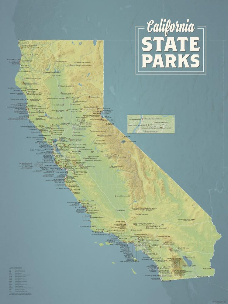 0515-California-State-Parks-Map-Poster-natural-earth-01.jpg