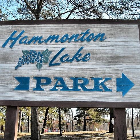 lakepark.jpg