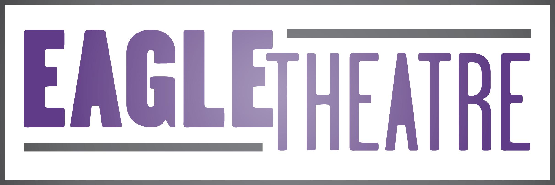 Eagle Theatre Logo White.jpg