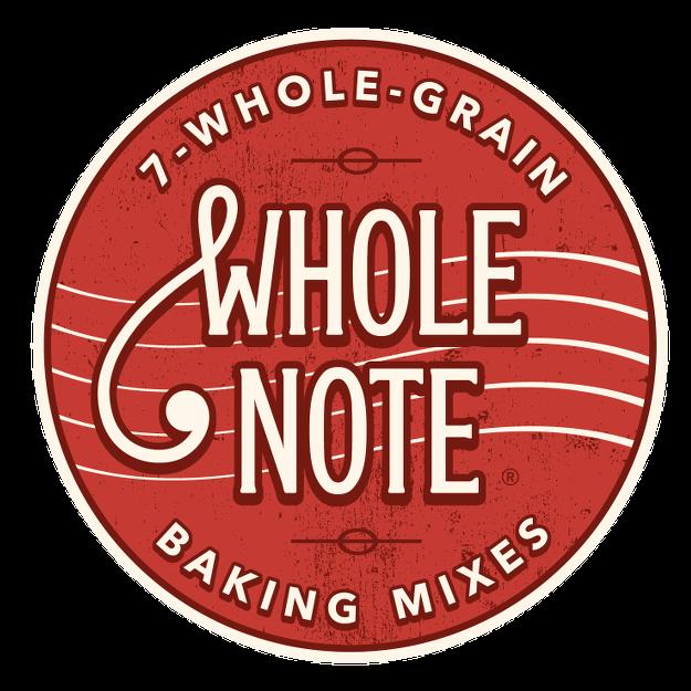 WN_Logo-01.png