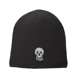 beanie-fleece-lined-knit-black.jpg